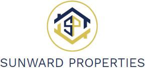 Sunward Properties
